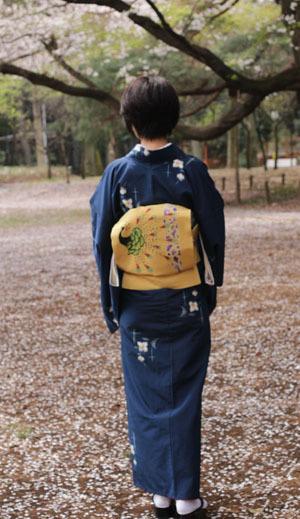 えりささん_ブログ2.jpg