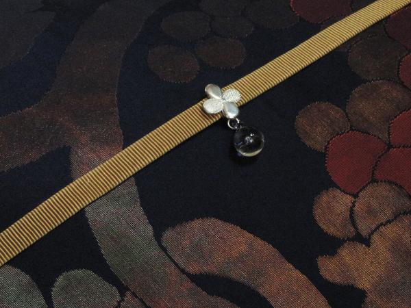 花+雫帯藍イメージ補正.jpg